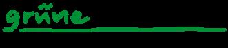 Grüne Werkstatt Wendland e.V.